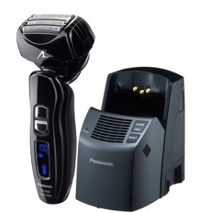Top Rated Electric Shaver For Black Men 2017 Pick My Shaver