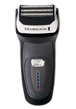Remington F5790 Pivot Amp Flex Men S Foil Shaver Pick My