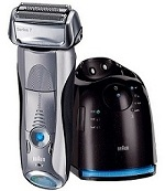 braun-series7790cc-small