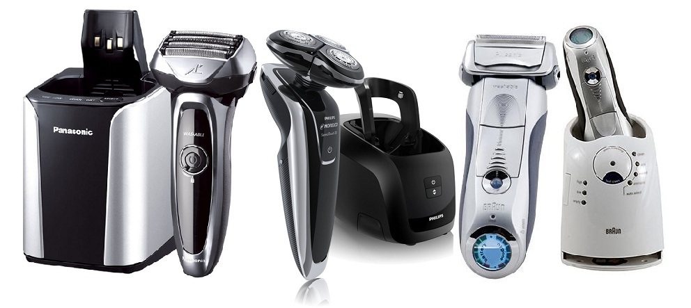 best-electric-shavers-2013-2014