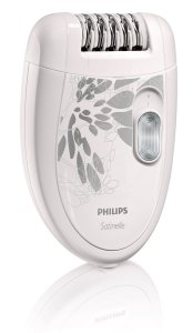 Philips_Satinelle_HP6401