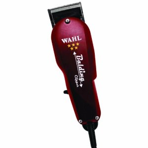 Wahl_Professional_8110 5