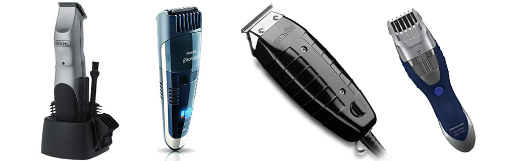 The Best Beard Trimmer for Men based on Consumer Reports