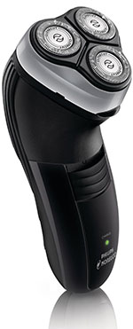 Philips Norelco 6948Xl-41 Shaver 2100