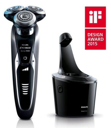 Philips Norelco Shaver 9300