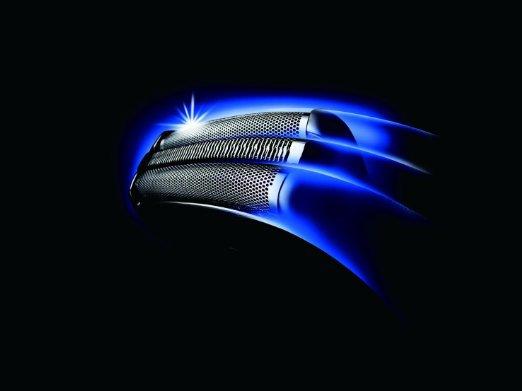 Panasonic ES8103S blade