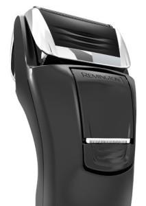 Remington F5-5800 trimmer